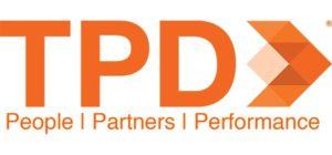 ppp rgb logo600px cropped
