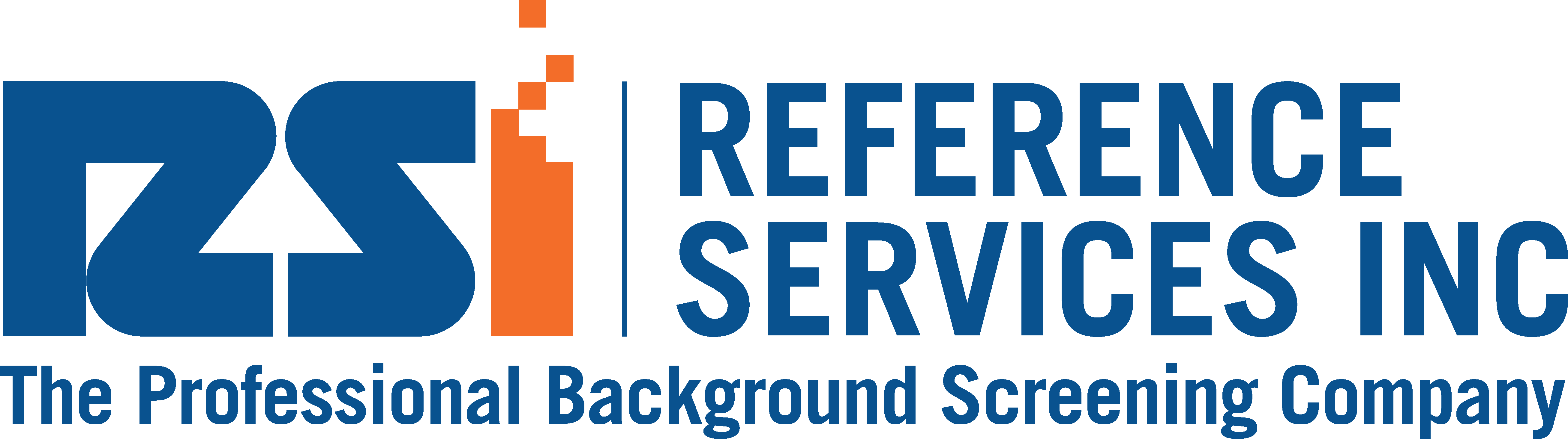 reference services logo
