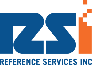 reference services square logo