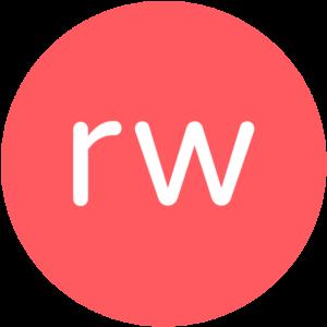 remotewoman logo