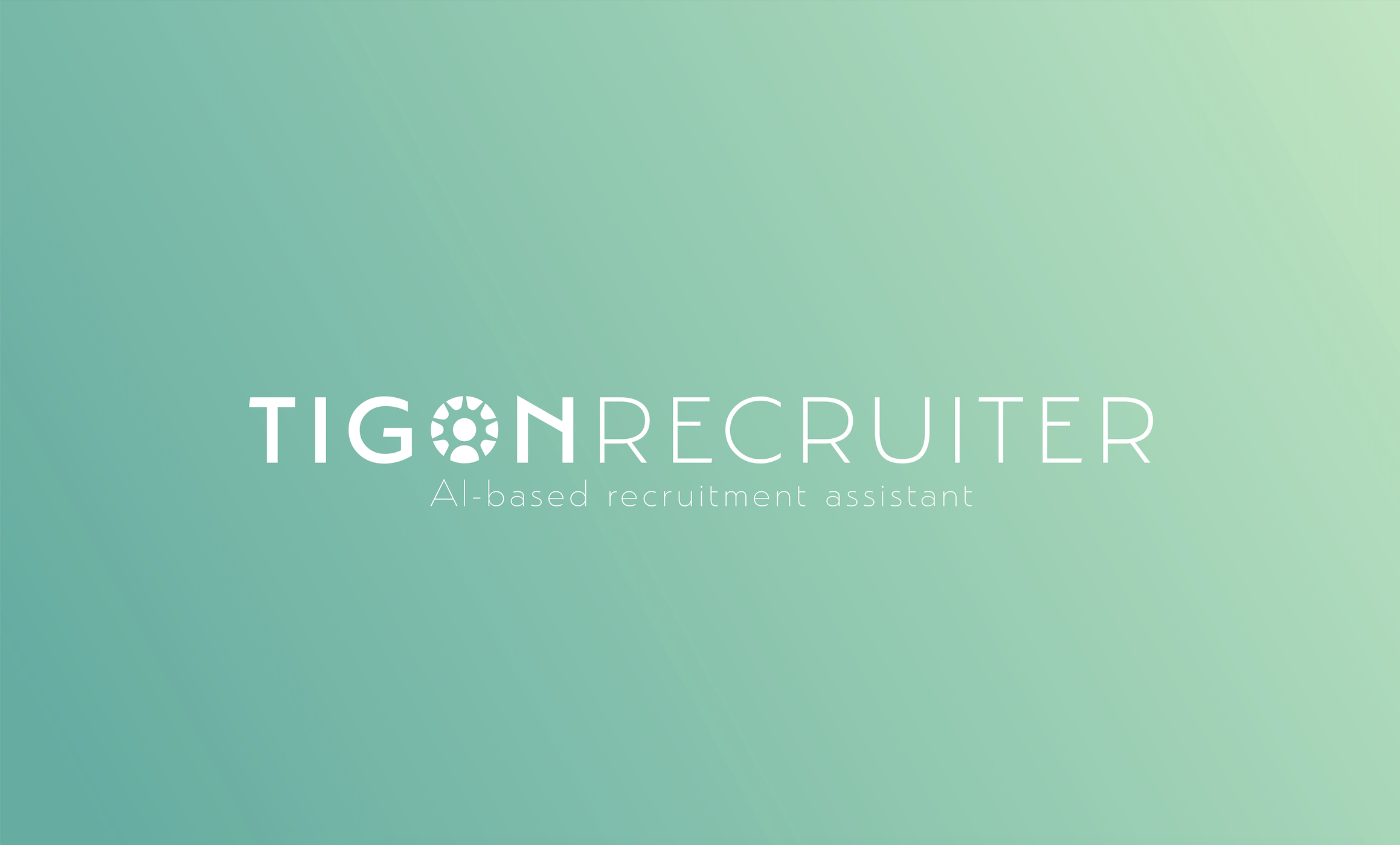 Tigon Recruiter Image 2