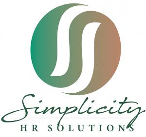 simplicity hr solutions logo 555