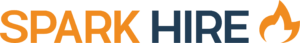 sparkhire logo