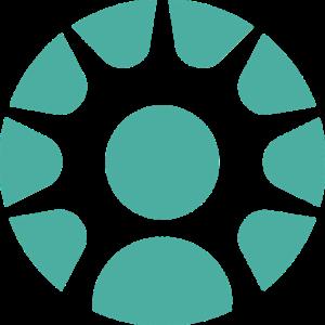tigon recruiter logo