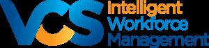 vcs software logo