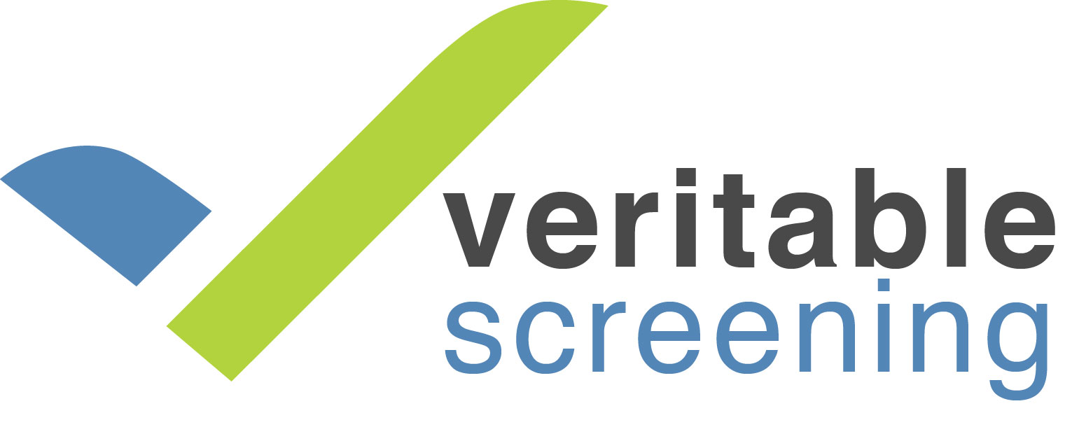 vs new logo 2018
