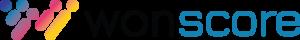 wonscore logo